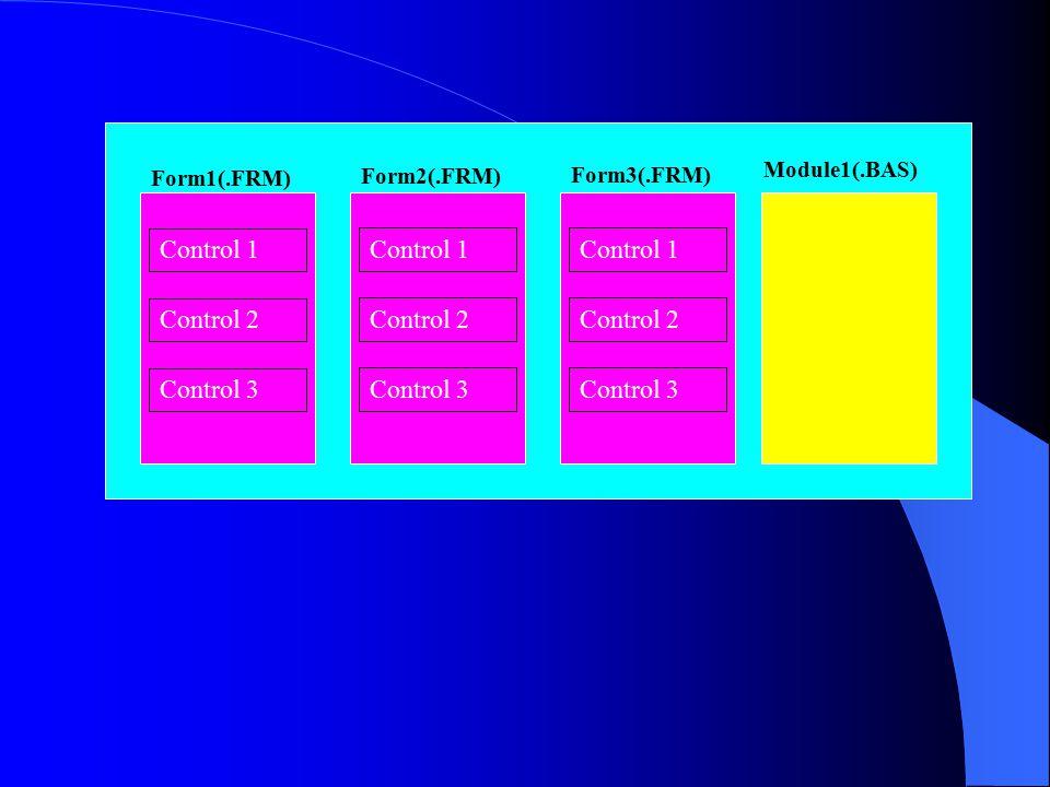 Control 1 Control 1 Control 1 Control 2 Control 2 Control 2 Control 3