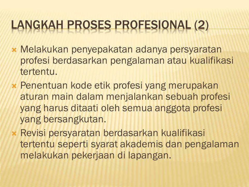langkah proses profesional (2)