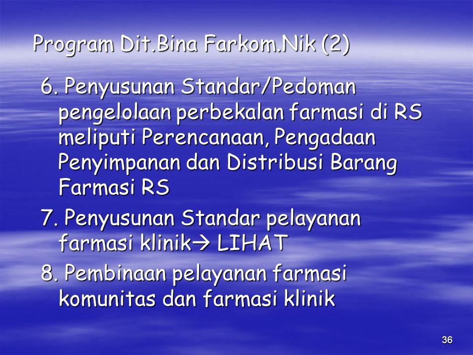 Program Dit.Bina Farkom.Nik (2)