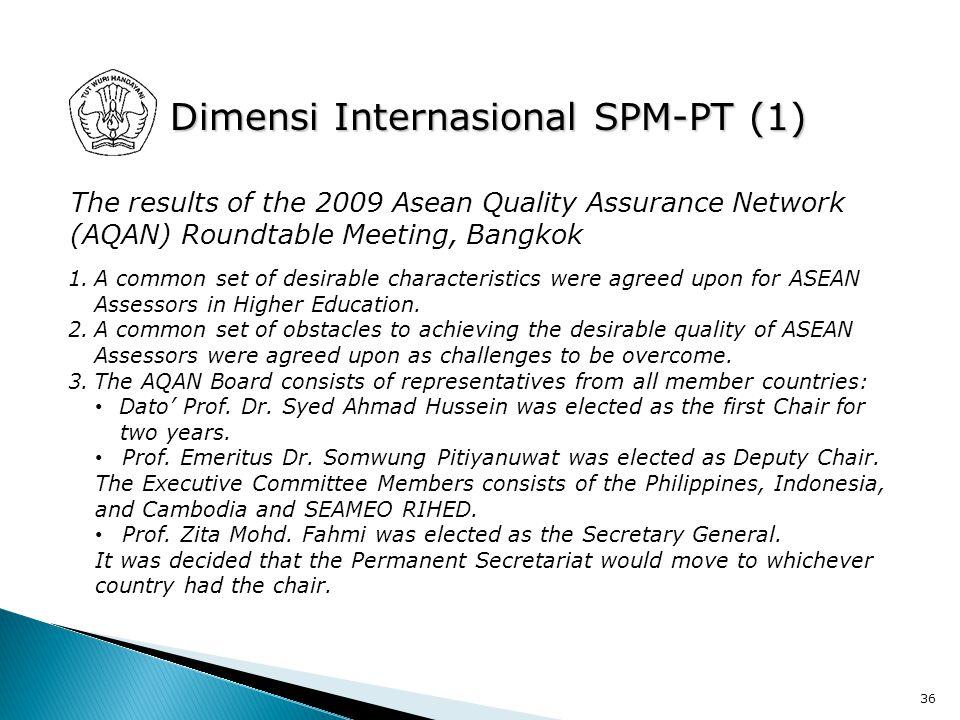 Dimensi Internasional SPM-PT (1)