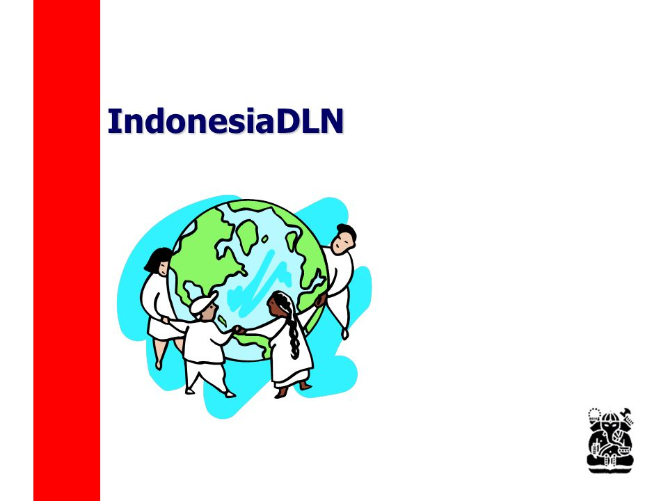 IndonesiaDLN
