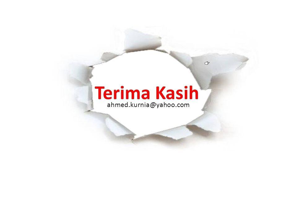 Terima Kasih ahmed.kurnia@yahoo.com