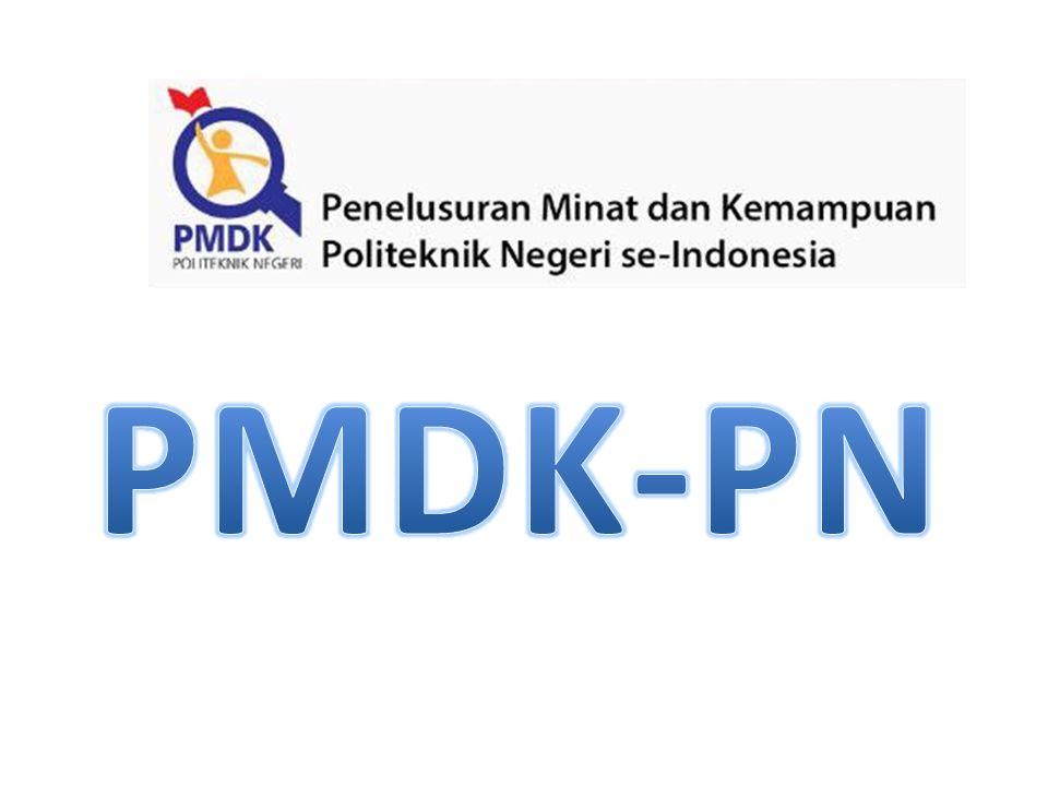 PMDK-PN