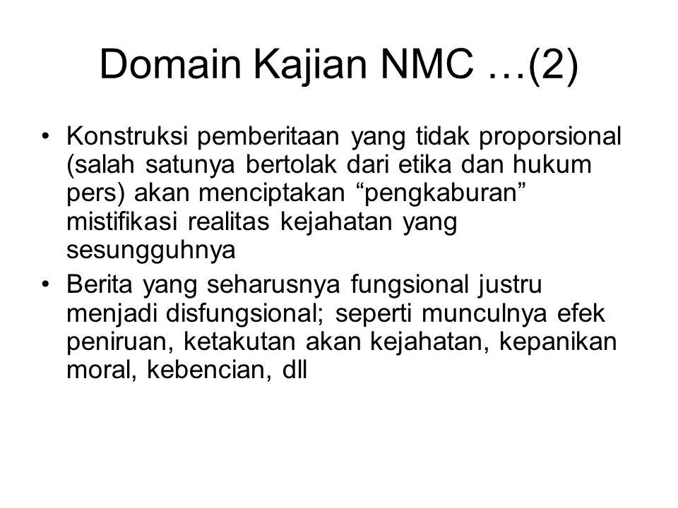 Domain Kajian NMC …(2)