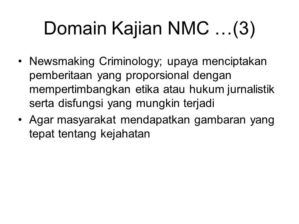 Domain Kajian NMC …(3)