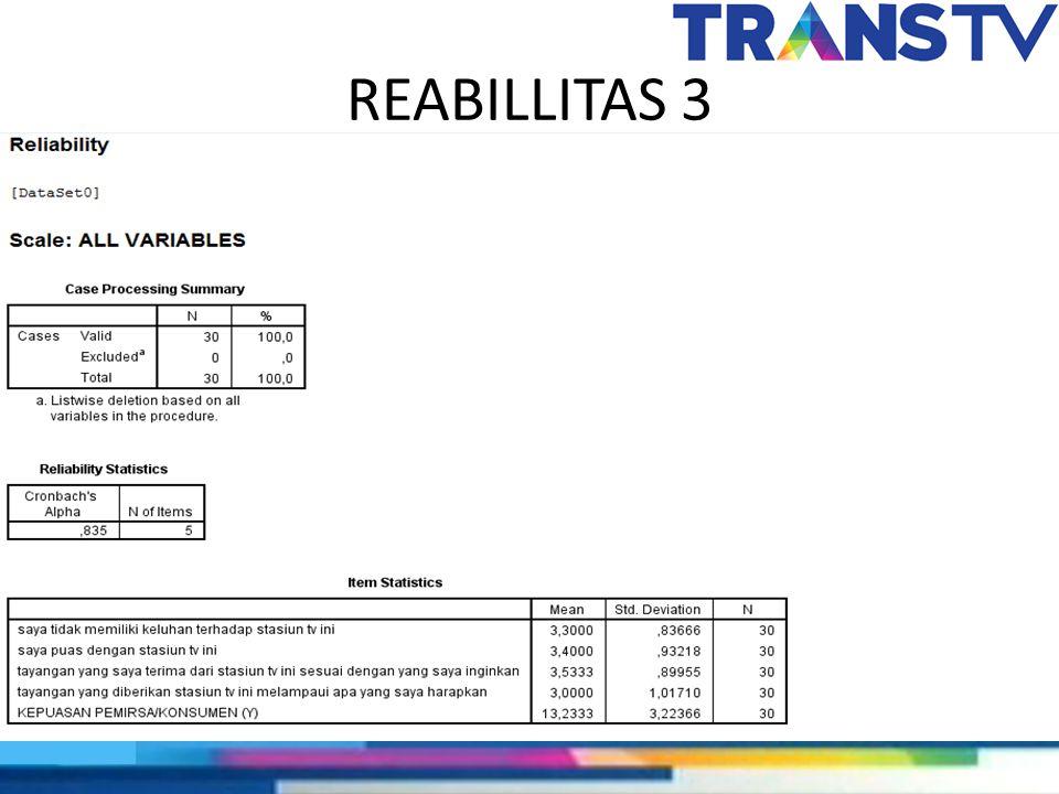 REABILLITAS 3