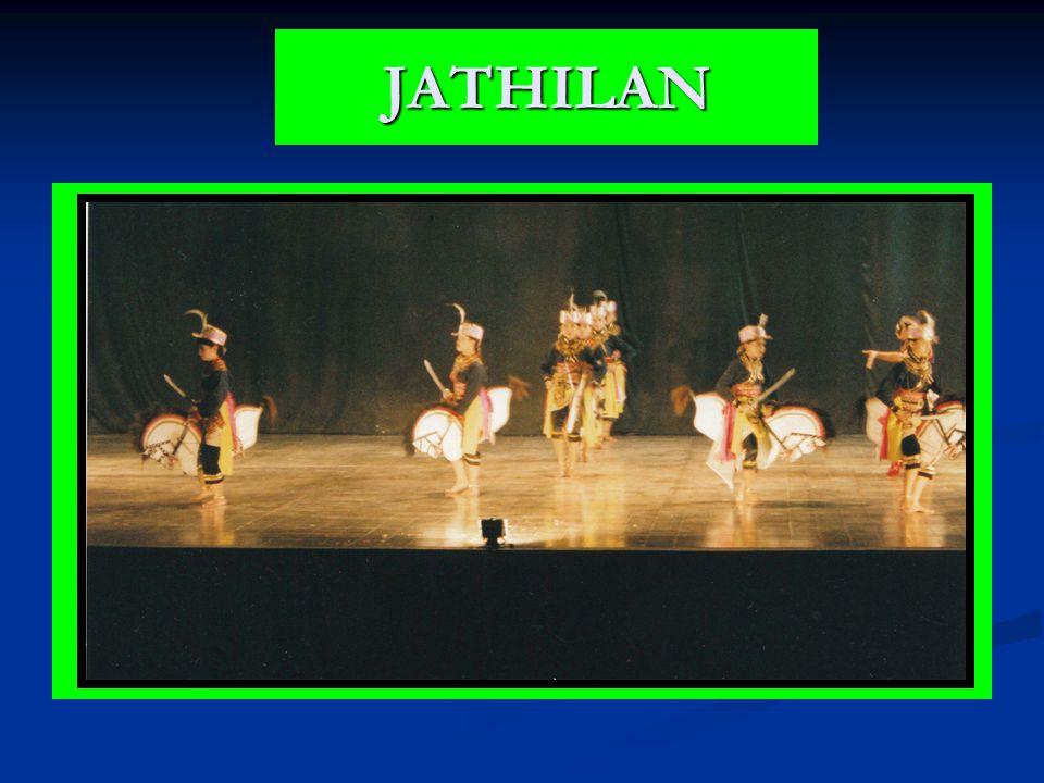 JATHILAN