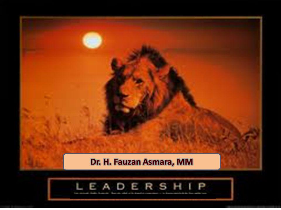 Dr. H. Fauzan Asmara, MM