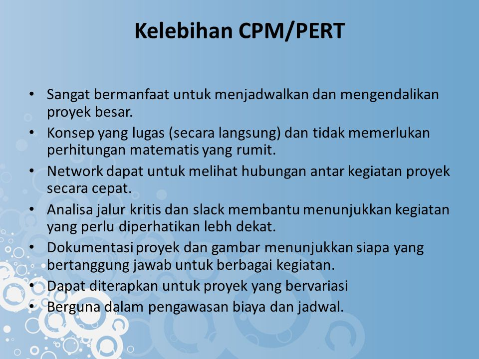 Melati oktafiyani npp ppt download 45 kelebihan cpmpert ccuart Image collections