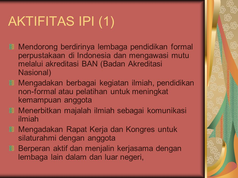 AKTIFITAS IPI (1)