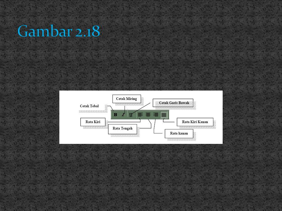 Gambar 2.18