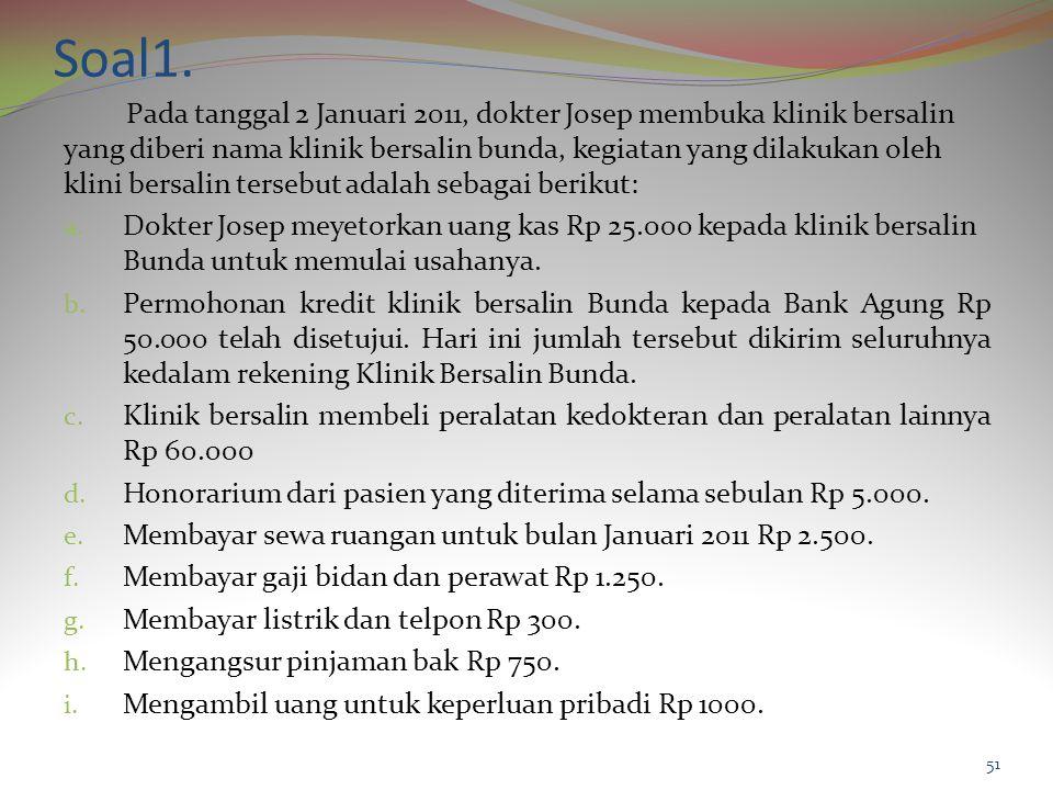 Soal1.