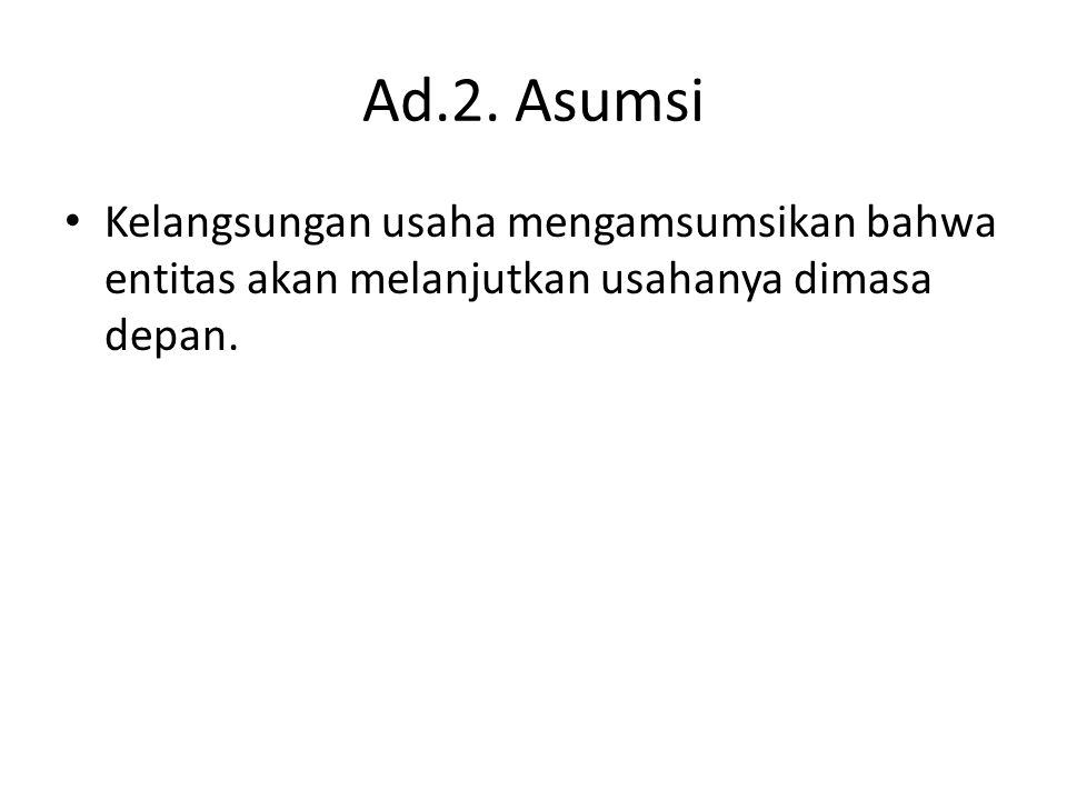 Ad.2.