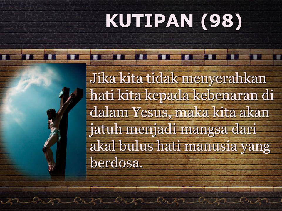 KUTIPAN (98)