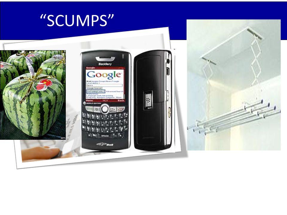 SCUMPS