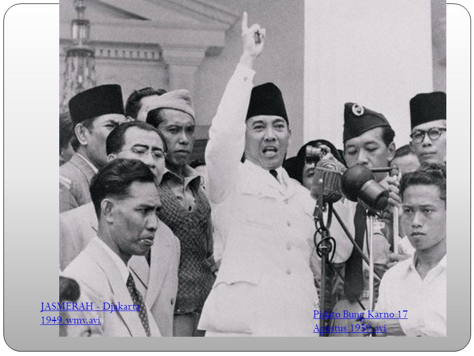 JASMERAH - Djakarta 1949.wmv.avi