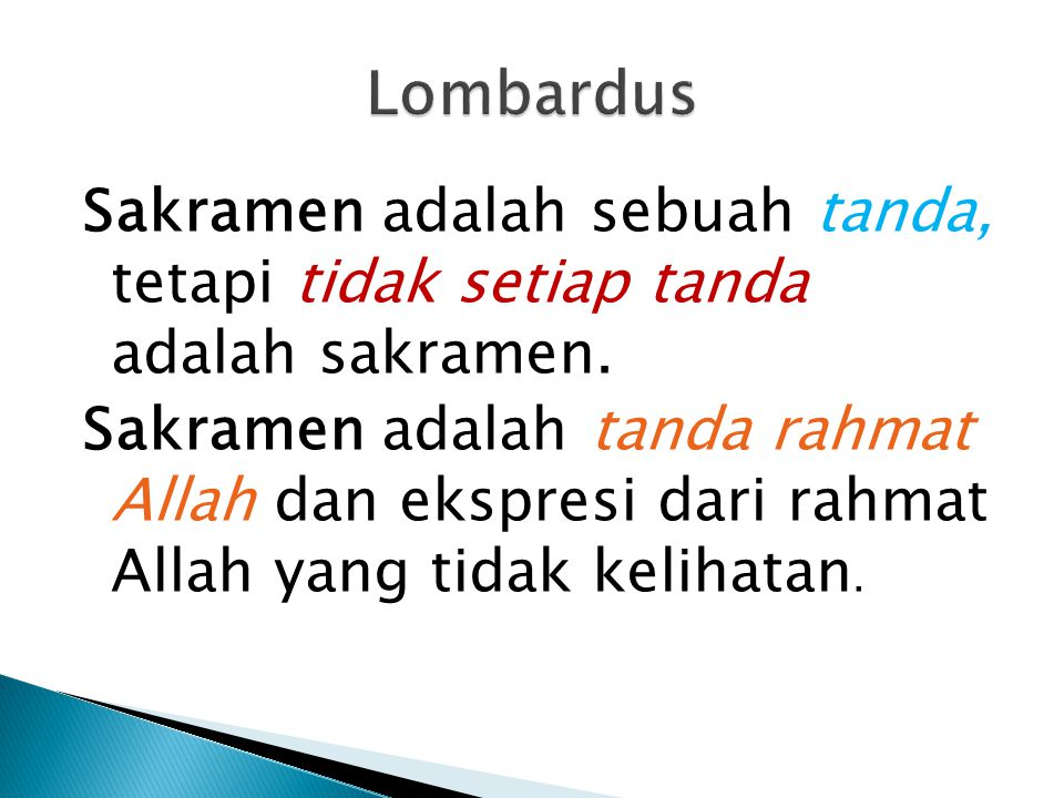 Lombardus