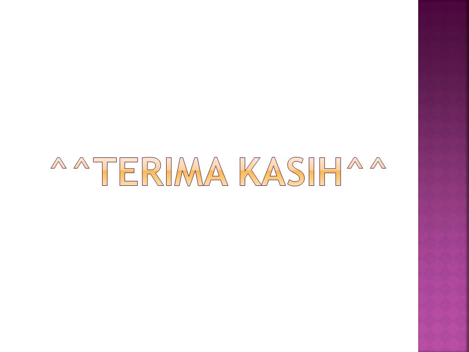 ^^TERIMA KASIH^^