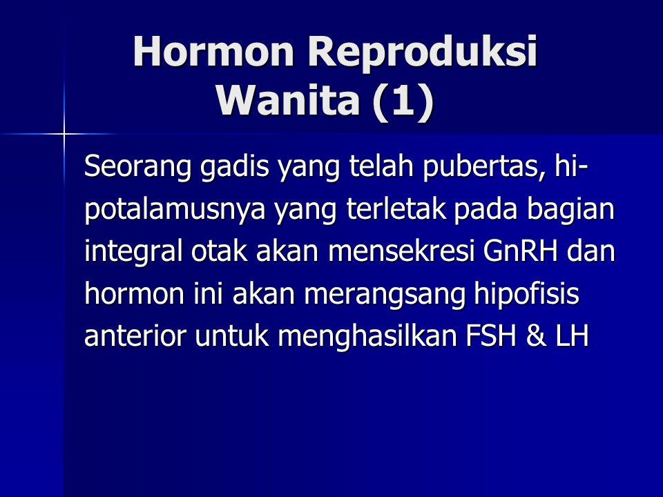 Hormon Reproduksi Wanita (1)