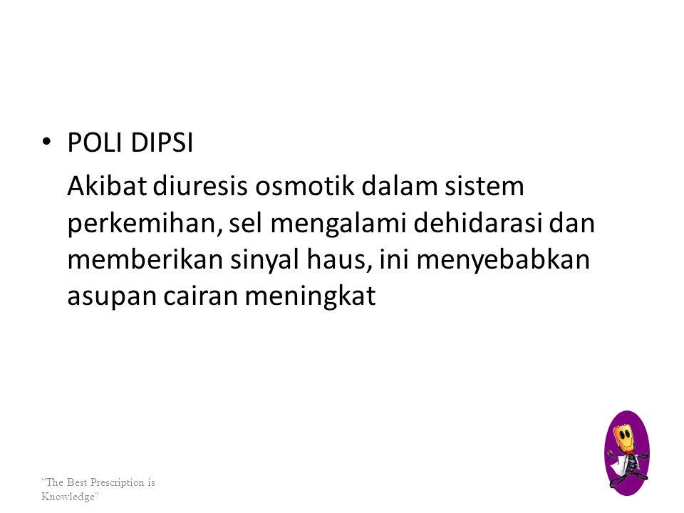 POLI DIPSI