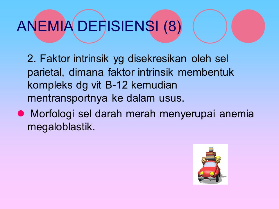 ANEMIA DEFISIENSI (8)