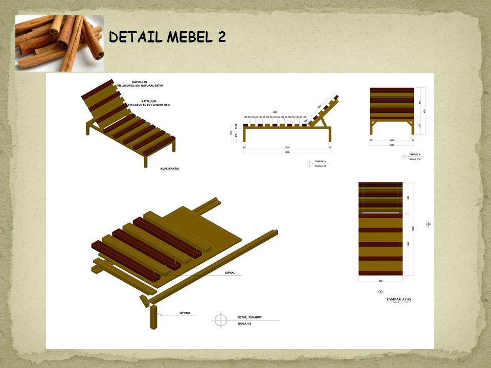 DETAIL MEBEL 2
