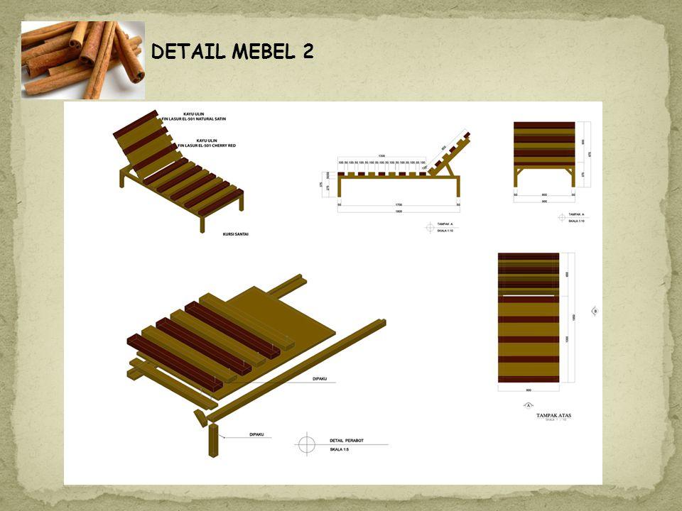 DETAIL MEBEL 2