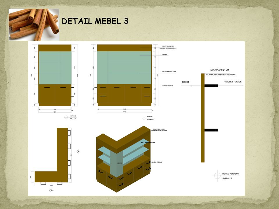 DETAIL MEBEL 3