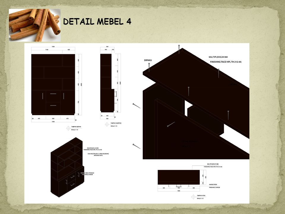DETAIL MEBEL 4
