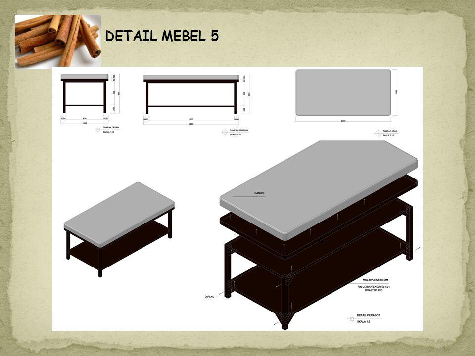 DETAIL MEBEL 5