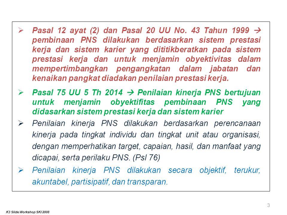 Pasal 12 ayat (2) dan Pasal 20 UU No