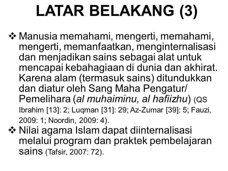 LATAR BELAKANG (3)