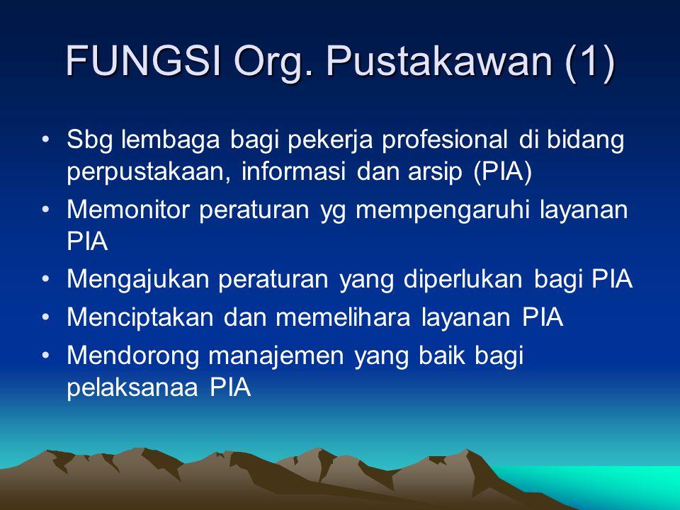 FUNGSI Org. Pustakawan (1)
