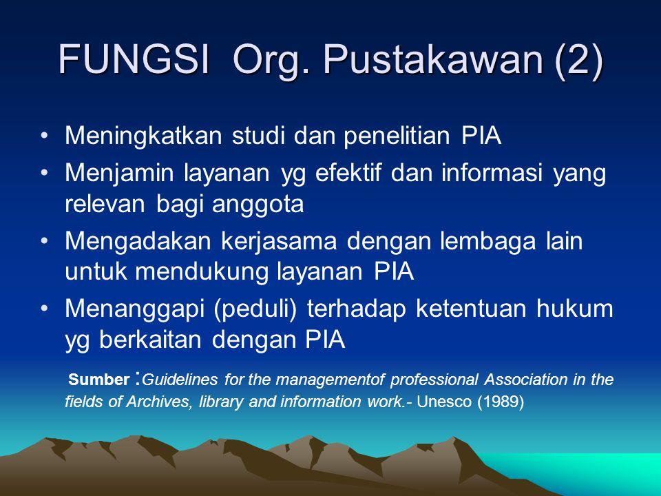 FUNGSI Org. Pustakawan (2)