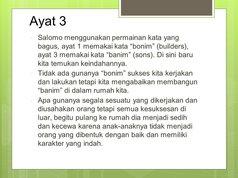 Ayat 3