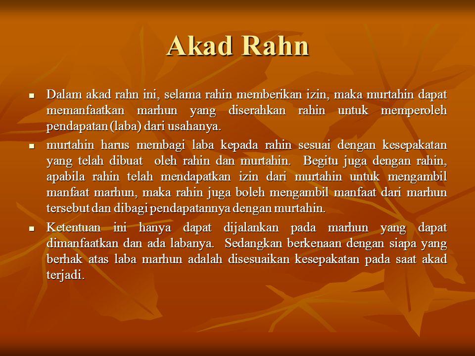 Akad Rahn