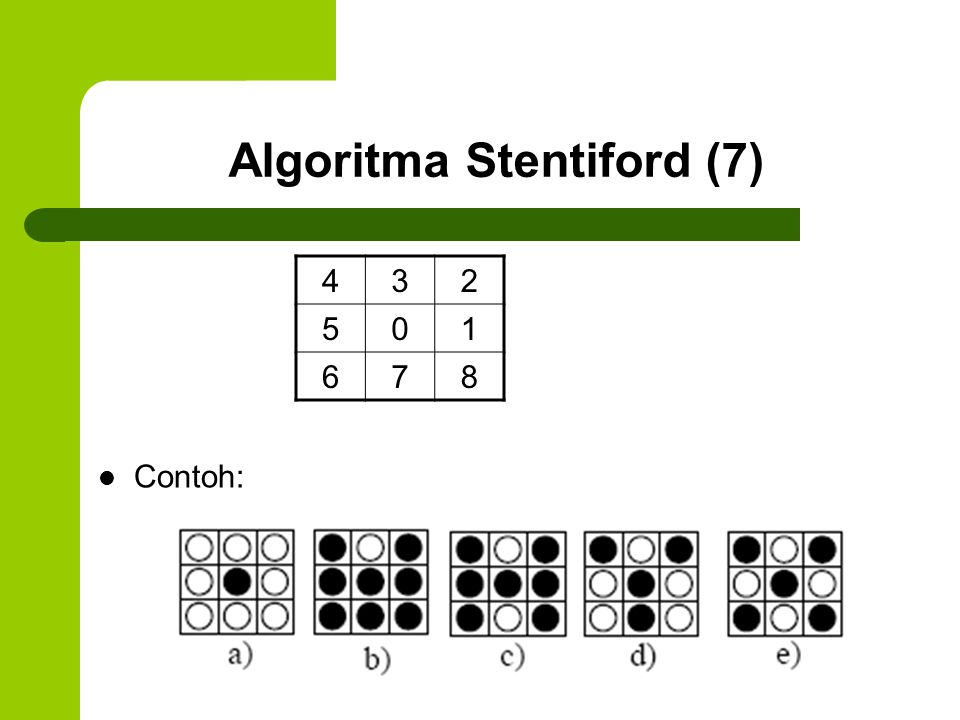 Algoritma Stentiford (7)