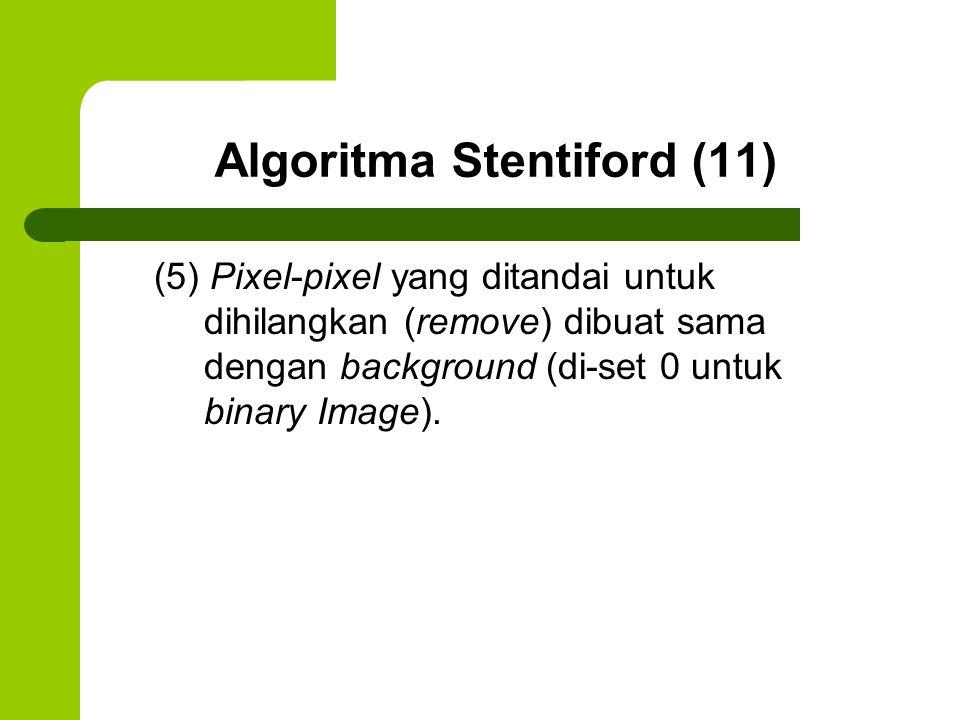 Algoritma Stentiford (11)