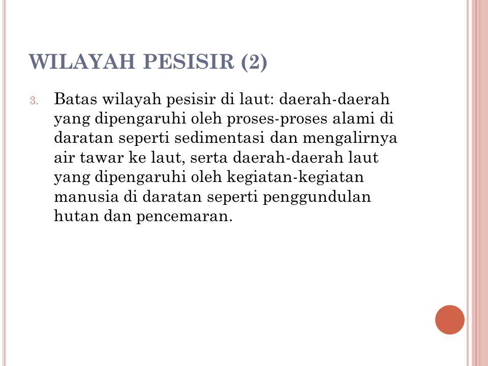 wilayah pesisir (2)