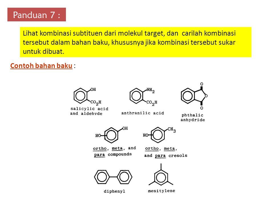 Panduan 7 :