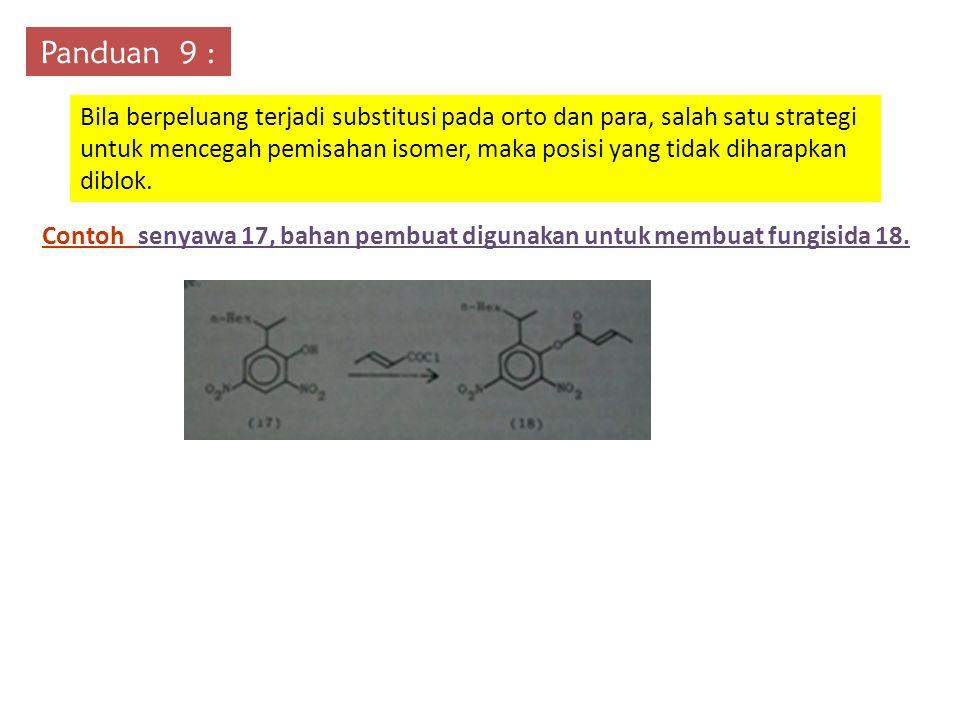Panduan 9 :
