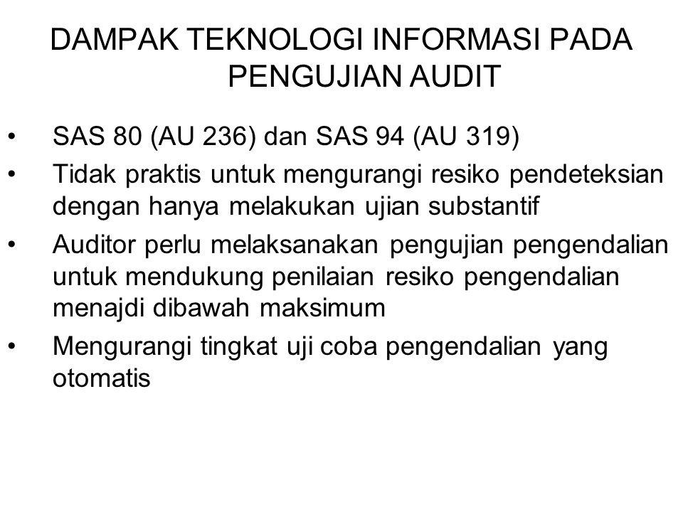 Bab_12 Keseluruhan Renc.& Prog.Audit