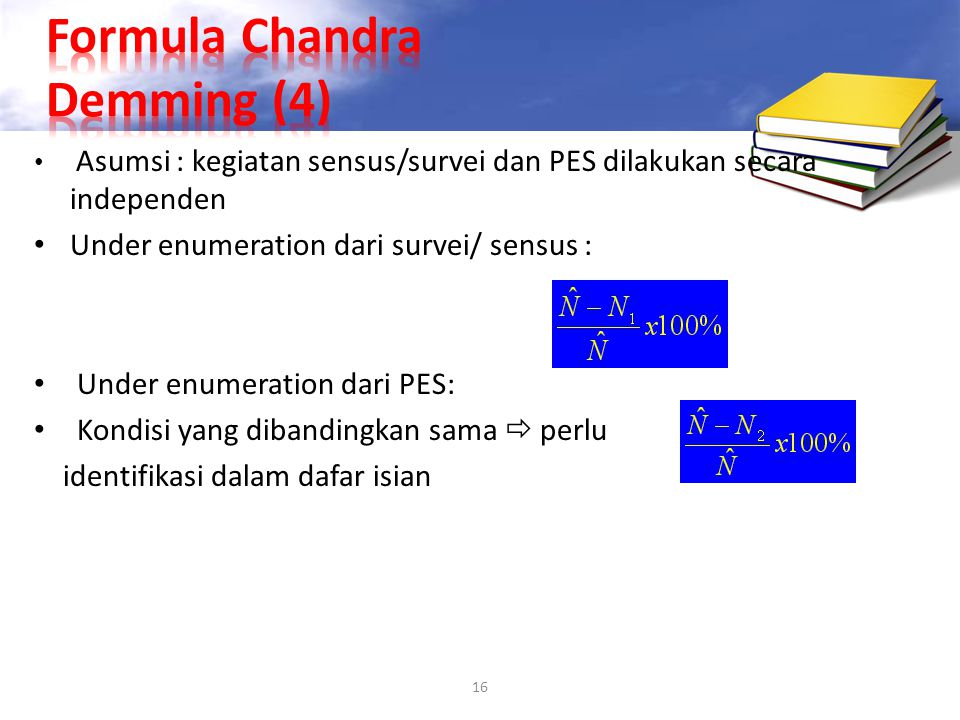 Formula Chandra Demming (4)