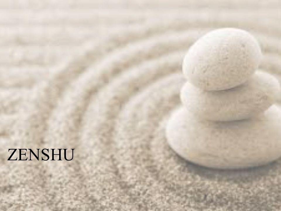 ZENSHU