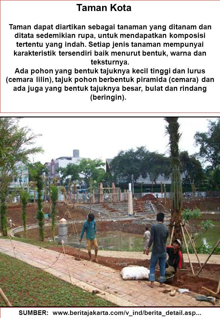 SUMBER: www.beritajakarta.com/v_ind/berita_detail.asp...