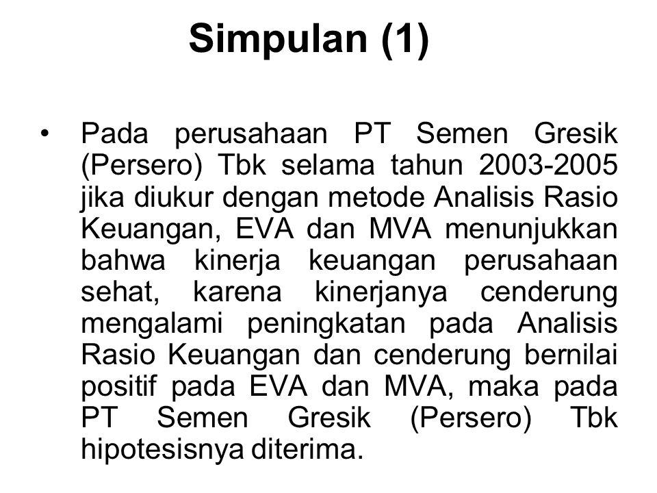 Simpulan (1)