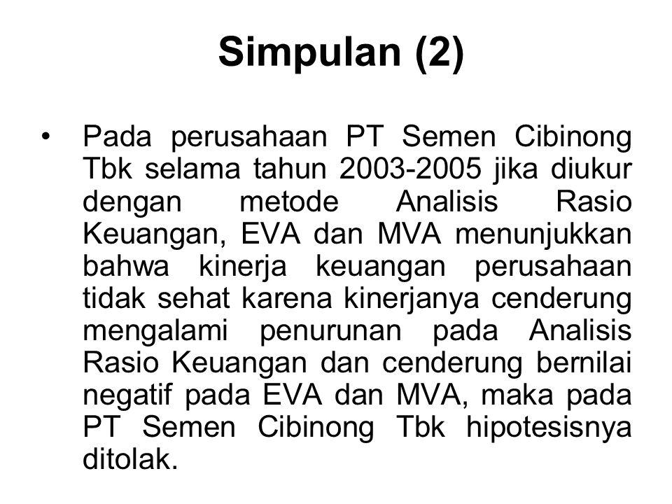 Simpulan (2)