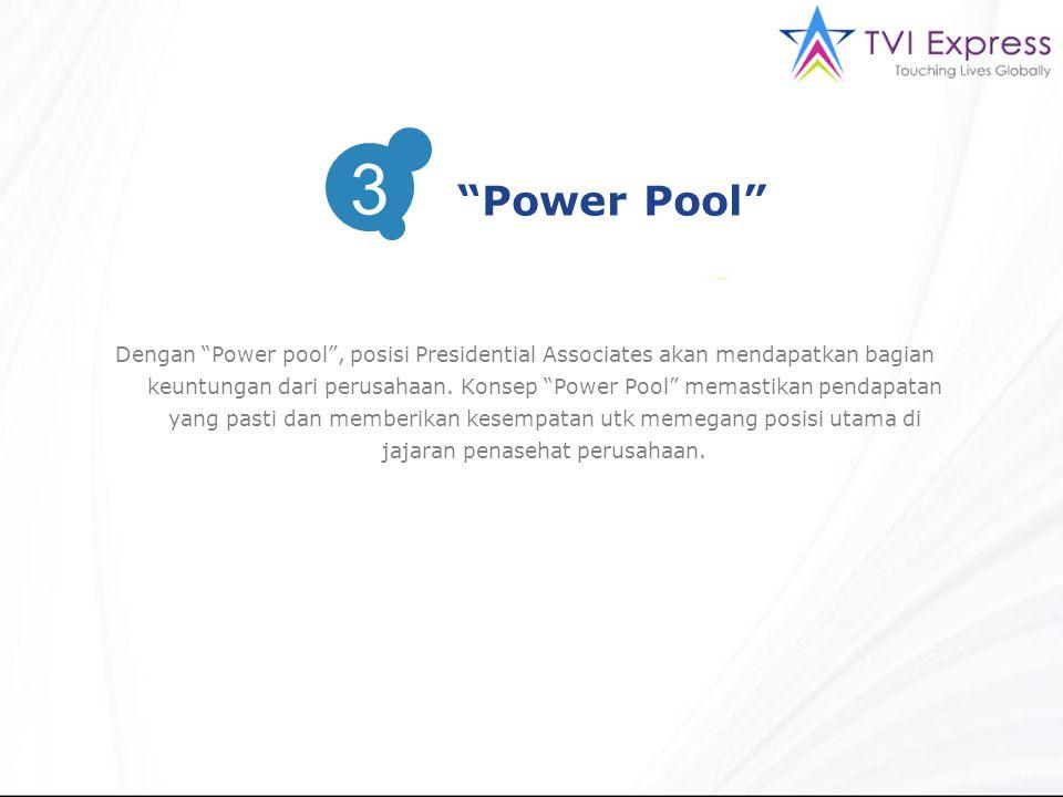 3 Power Pool 3.