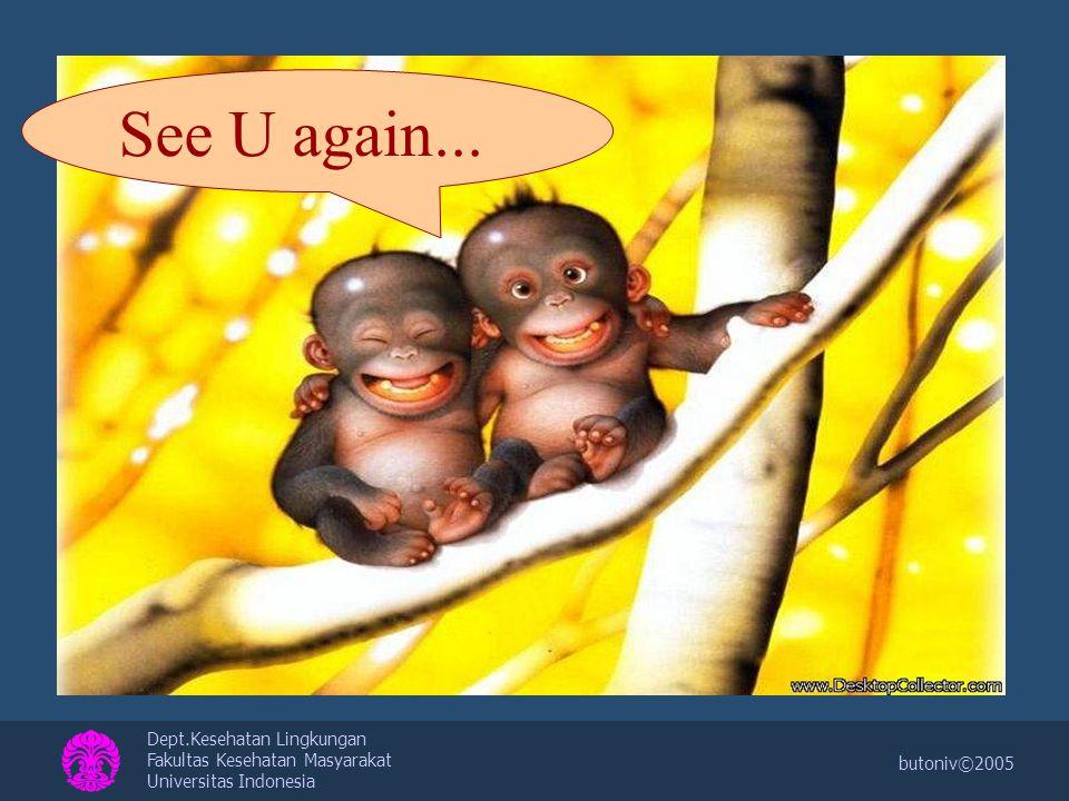 See U again...