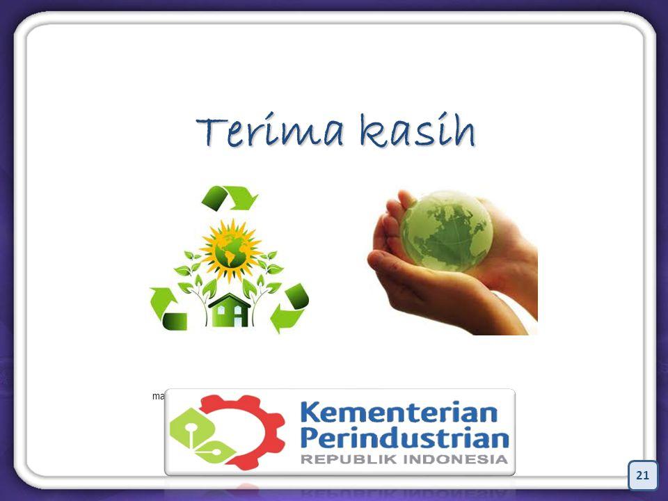 Terima kasih makeyourhomeenergyefficient.com ecocontractors.org